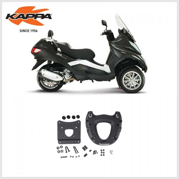 PIAGGIO MP3 300IE SPORT / 500IE SPORT / 300IE BUSINESS / 500IE BUSINESS